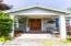 26 Overlook Rd, Pittsfield, MA 01201