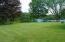 61 Unkamet Park Dr, Pittsfield, MA 01201