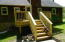 32 lawton St, Lenox, MA 01240