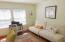 Bedroom 2 or office space