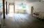 900 square foot great room