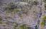 Rte 23 & Shepard Rd, Blandford, MA 01008