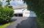 51 Chestnut St, North Adams, MA 01247