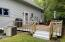 161 Capt Whitney Rd, Becket, MA 01223