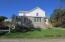 163 King St, Pittsfield, MA 01201