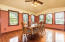 2943 STATE ROAD TT, NEW BLOOMFIELD, MO 65063