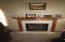 5506 KELSEY DR, COLUMBIA, MO 65202