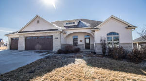 5300 PERCHE POINTE PL, COLUMBIA, MO 65203