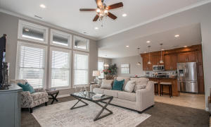 5710 EULISS DR, COLUMBIA, MO 65201