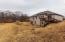 5302 WOOD LAKE CT, COLUMBIA, MO 65202