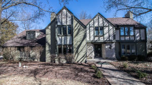 7650 S CAVE CREEK RD, COLUMBIA, MO 65203