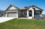 4807 WINROSE CT, COLUMBIA, MO 65203