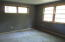 Bedroom 4 in LL