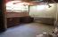 Storage and Workshop