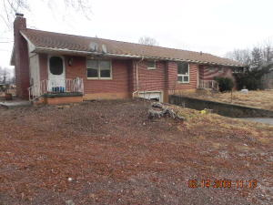 10987 OLD US HWY 54, HOLTS SUMMIT, MO 65043