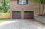 5740 N WATERFRONT DR, COLUMBIA, MO 65202