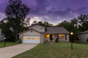 4420 W SOUTH PINEBROOK LN, COLUMBIA, MO 65203