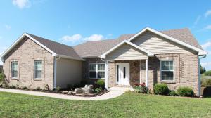 1214 SW RAINBOW TROUT DR, COLUMBIA, MO 65203