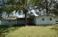 400 S PINE ST, LADDONIA, MO 63352