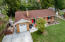 506 MARION DR, COLUMBIA, MO 65203