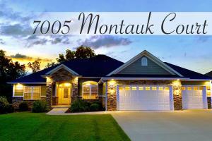 7005 MONTAUK CT, COLUMBIA, MO 65203