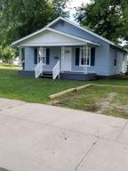 328 CHANDLER ST, MOBERLY, MO 65270