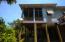326 Pelican Flight Drive, Dewees Island, SC 29451