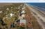 611 Arctic Avenue, Folly Beach, SC 29439