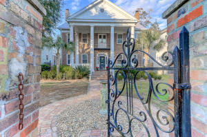 164 Maple Street, Charleston, SC 29403