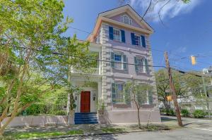 79 Ashley Avenue, Charleston, SC 29401
