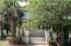 1119 King Street, Charleston, SC 29403