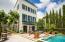 9 Tradd Street, Charleston, SC 29401