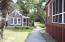 Quaint guest cottage