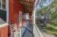 1109 Middle Street, Sullivans Island, SC 29482
