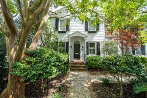 135 Beaufain Street, Charleston, SC 29401