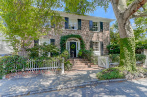 35 New Street, Charleston, SC 29401