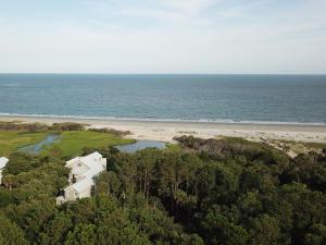 391 Pelican Flight Drive, Dewees Island, SC 29451