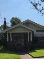 936 Ashley Avenue, Charleston, SC 29403