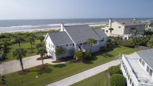 1 51st Avenue, Isle of Palms, SC 29451