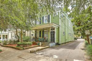 79 Smith Street, Charleston, SC 29401