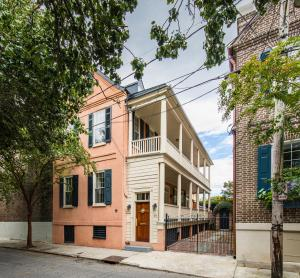 29 Hasell Street, Charleston, SC 29401