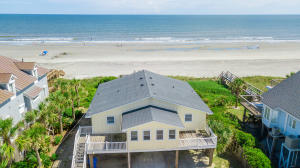 903 Ashley Avenue, Folly Beach, SC 29439