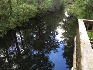 1067 French Quarter Creek Road, Huger, SC 29450