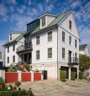 6 Lockwood Drive, Charleston, SC 29401