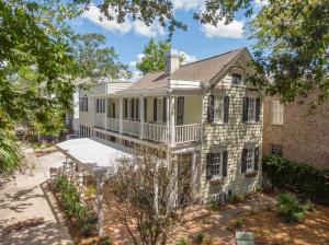 178 Queen Street, Charleston, SC 29401