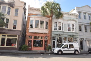 55 Broad Street, Charleston, SC 29401