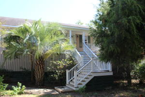 126 Carolina Boulevard, Isle of Palms, SC 29451