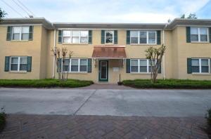 117 Wentworth Street, Charleston, SC 29401
