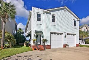 1584 Teal Marsh Road, Charleston, SC 29412