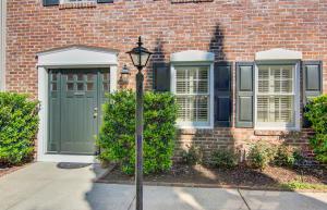 14 Charlestowne Court, Charleston, SC 29401